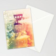 Tokaido Stationery Cards