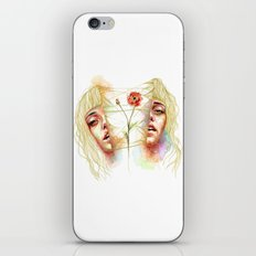 My Reality iPhone & iPod Skin
