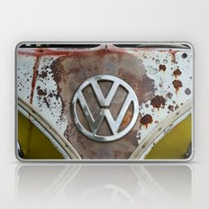 volkswagen Laptop & iPad Skin