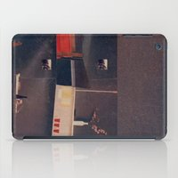 Ap. Of/64 iPad Case