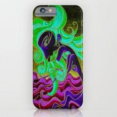 pez iPhone 6 Slim Case