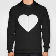 Groove Is In The Heart I Hoody