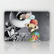DMT Elf Laptop & iPad Skin