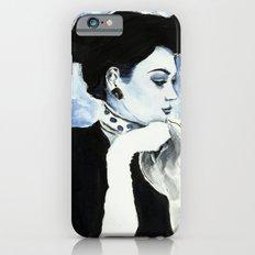 Estelle Slim Case iPhone 6s