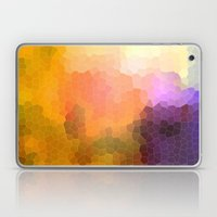 Absolution Laptop & iPad Skin