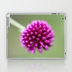 Ball Laptop & iPad Skin