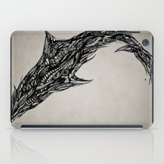 Fluid iPad Case