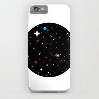 Universe iPhone 6 Slim Case