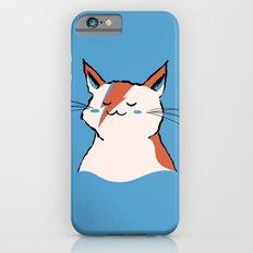 A Cat Insane iPhone 6 Slim Case