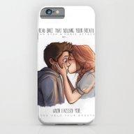 Stydia iPhone 6 Slim Case