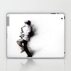 Refreska Laptop & iPad Skin