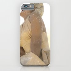 oh marilyn...  iPhone 6 Slim Case