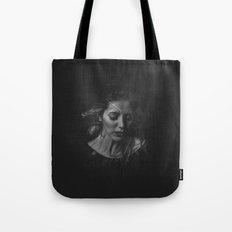 Varied Girl Tote Bag