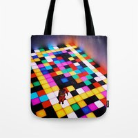 This Is NY Tote Bag