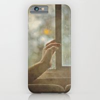 Rainy Day iPhone 6 Slim Case