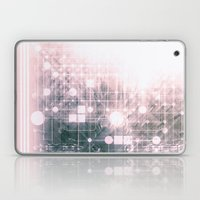 Love Pink Laptop & iPad Skin