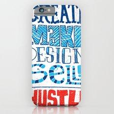 Everyday iPhone 6s Slim Case