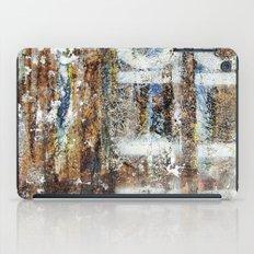 ONIK 2 iPad Case