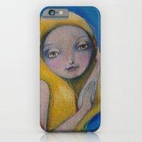 sirena iPhone 6 Slim Case