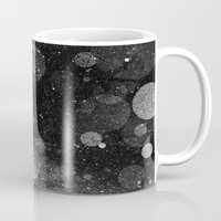 OUTER_____ Mug