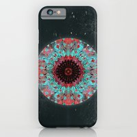 iPhone & iPod Case featuring Dreamscape by Work the Angle