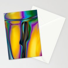 Around the House Stationery Cards