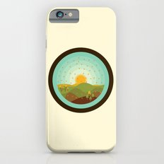 Autumnus iPhone 6 Slim Case