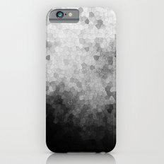 Abstract XII Slim Case iPhone 6s