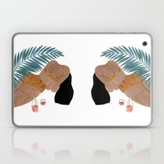 Swimware Laptop & iPad Skin