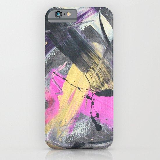 Fireworks iPhone & iPod Case