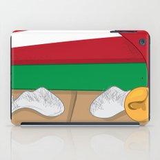 Good Elf.... iPad Case