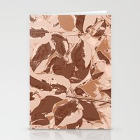 Browning Stationery Cards