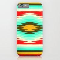 SURF LOVIN : CALIFORNIA iPhone 6 Slim Case