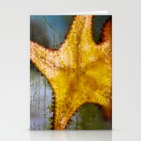 This Place Is Not My Hom… Stationery Cards