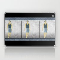 Boardshorts 10 Laptop & iPad Skin