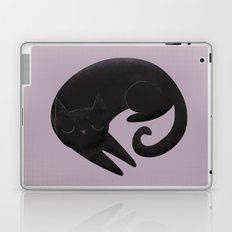 Elly Laptop & iPad Skin
