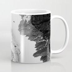 Kingdom Of The 14th Mug