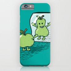 I wish I were... Slim Case iPhone 6s