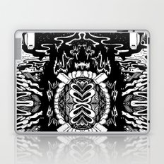Spaced? Laptop & iPad Skin