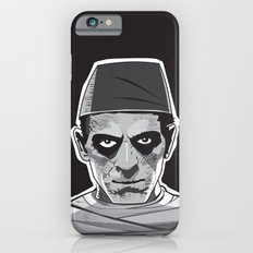 Imhotep iPhone 6 Slim Case