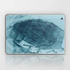 construction Laptop & iPad Skin