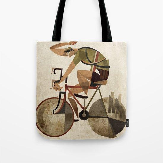 maino55 Tote Bag