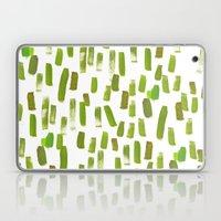 Giuglia Laptop & iPad Skin