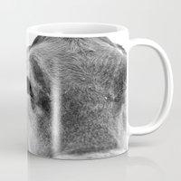 234 Mug