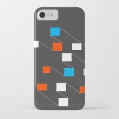 building iPhone 7 Slim Case