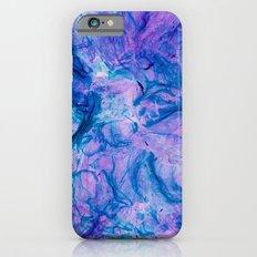 Purple One Slim Case iPhone 6s