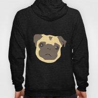Pug! Hoody