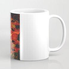 Forest Folk Mug