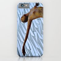 Titantic Art iPhone 6 Slim Case