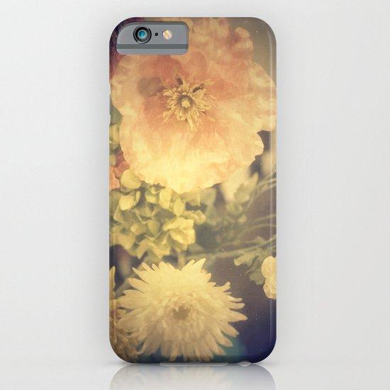 Grandpa's House iPhone & iPod Case